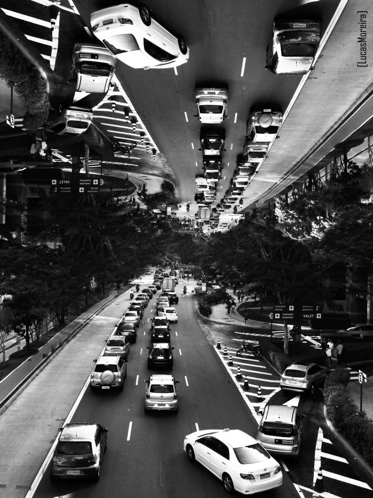 Fotografia por Lucas Moreira - Todos os Direitos Reservados